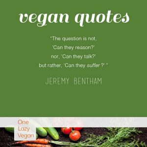 quote-bentham