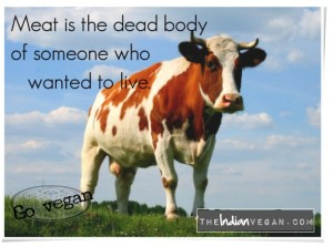 quote-cow