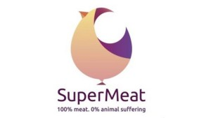 SuperMeat